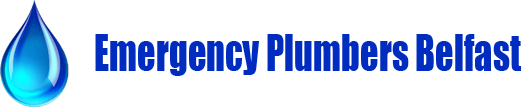 Emergency Plumbers Belfast